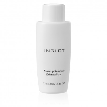 Makeup Remover (25 ml)
