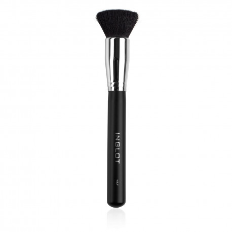 MAKEUP BRUSH 16BJF