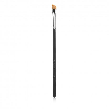 Makeup Brush 17TL