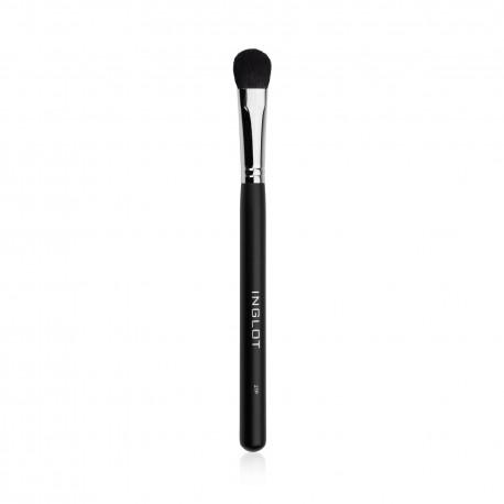 Makeup Brush 27P