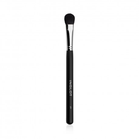 MAKEUP BRUSH 27P