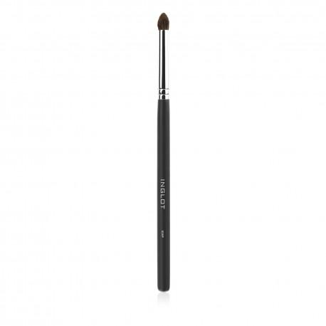 Makeup Brush 8OHP