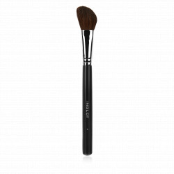 Makeup Brush 3P