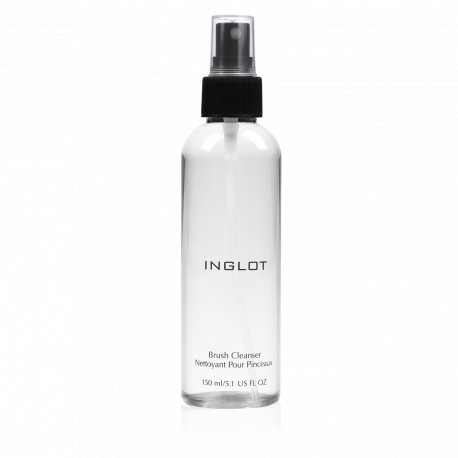 BRUSH CLEANSER 150 ml (N)