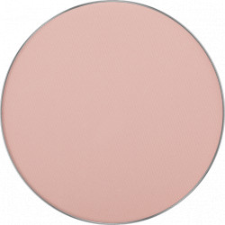 FREEDOM SYSTEM HD PRESSED POWDER ROUND