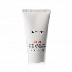 Основа під макіяж Under Makeup Base SPF 20 (30 ml)