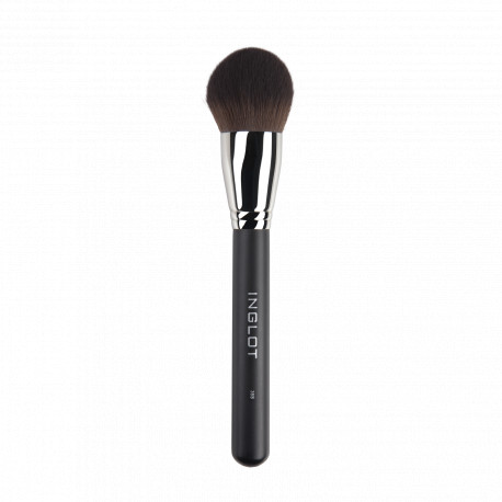Пензлик для макіяжу Inglot 35S