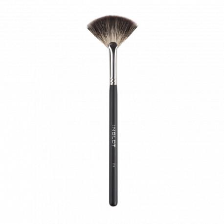 Пензлик для макіяжу 37R