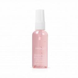 Освіжаючий спрей для обличччя для сухої та нормальної шкіри REFRESHING FACE MIST DRY TO NORMAL SKIN