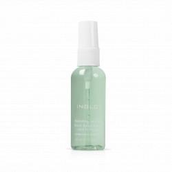 Освіжаючий спрей для обличчя для жирної та комбінованої шкіри REFRESHING FACE MIST COMBINATION