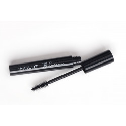 LASH ENHANCER MASCARA icon