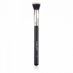 Makeup Brush 47S