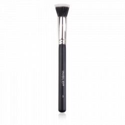 Makeup Brush 47S icon