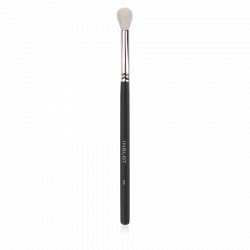 Makeup Brush 46SS icon
