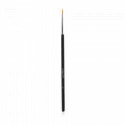 Makeup Brush 23T
