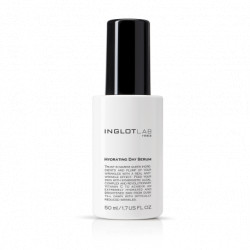 LAB HYDRATING DAY SERUM
