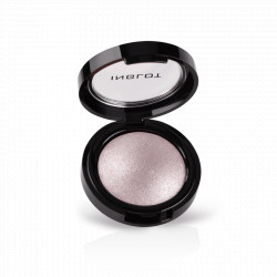 INGLOT INTENSE SPARKLER FACE EYES BODY HIGHLIGHTER