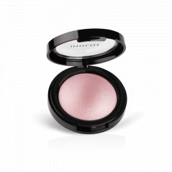 INGLOT MEDIUM SPARKLER FACE EYES BODY HIGHLIGHTER