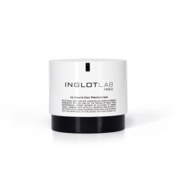 LAB ULTIMATE DAY PROTECTION FACE CREAM