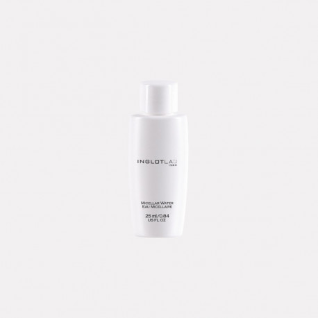 LAB MICELLAR WATER
