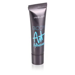 BODY ART ADHESIVE