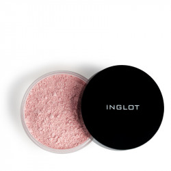HD ILLUMINIZING LOOSE POWDER NF