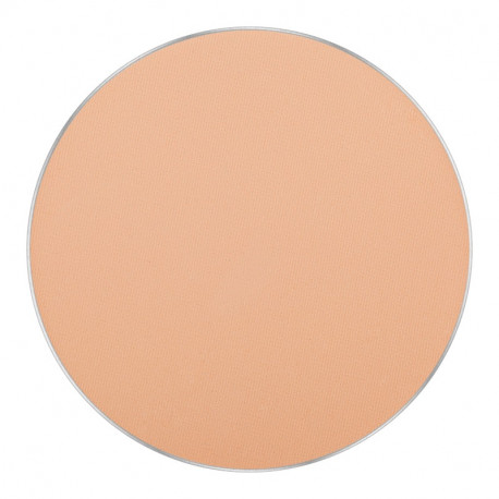FREEDOM SYSTEM MATTIFYING PRESSED POWDER STAGE SPORT STUDIO NF