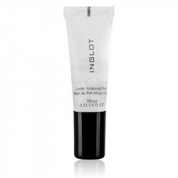 UNDER MAKEUP BASE PRO 10 ml