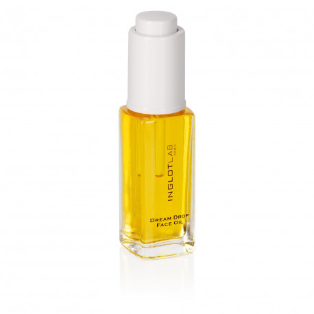 INGLOT LAB DREAM DROP FACE OIL
