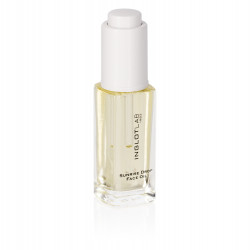 INGLOT LAB SUNRISE DROP FACE OIL icon