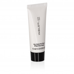 LAB ULTIMATE DAY PROTECTION FACE CREAM 10 ml