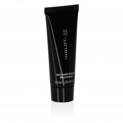 LAB INTENSE NIGHT RECOVERY FACE CREAM 10 ml