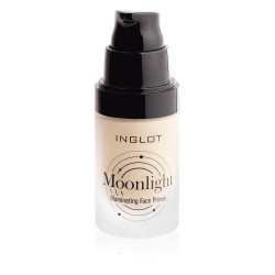 Основа під макіяж MOONLIGHT ILLUMINATING FACE PRIMER