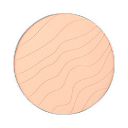STAY HYDRATED PRESSED POWDER FREEDOM SYSTEM icon