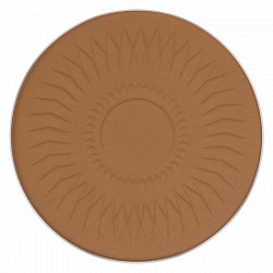 FREEDOM SYSTEM ALWAYS THE SUN MATTE FACE BRONZER icon