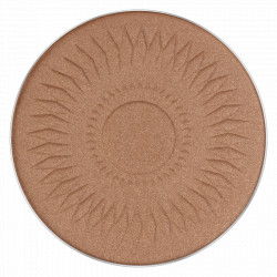 Пудра бронзуюча FREEDOM ALWAYS THE SUN GLOW FACE BRONZER icon