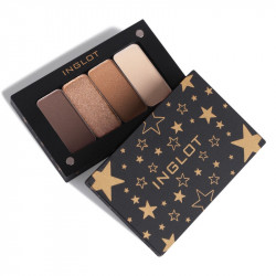 LET'S SPARKLE! FREEDOM SYSTEM EYE SHADOW PALETTE