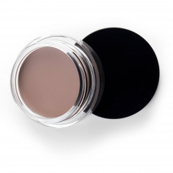 Гелева підводка для брів AMC BROW LINER GEL