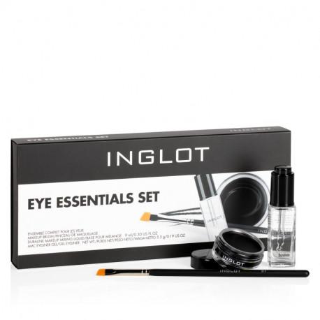 Набір для макіяжу очей FALSE LASH EFFECT
