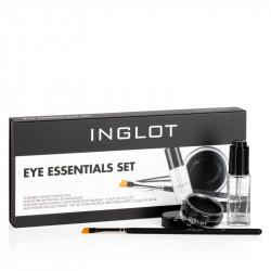 Набір для макіяжу очей FALSE LASH EFFECT icon