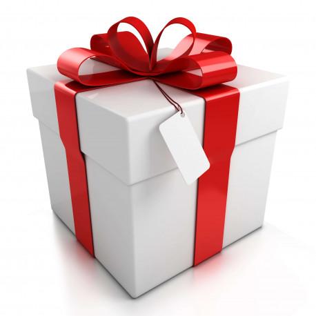 Подарунок