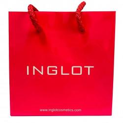 Подарунковий пакет icon