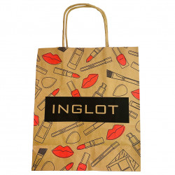 Подарунковий пакет INGLOT icon