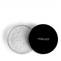 Пудра сипка матуюча Inglot 31 MATTIFYING LOOSE POWDER 3S (2,5 g)