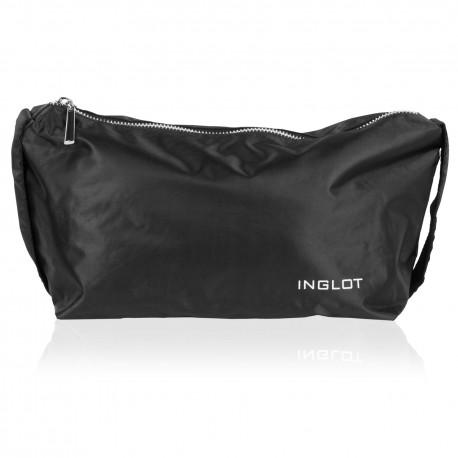 Cosmetic Bag (L)