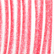 thumbnail Олівець для губ SOFT PRECІSІON LІPLІNER 72