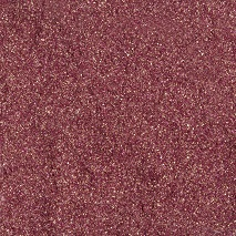 BODY PIGMENT POWDER MATTE+SPARKLE 323