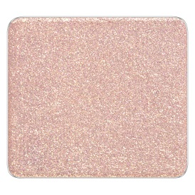thumbnail FREEDOM SYSTEM CREAMY PIGMENT EYE SHADOW 705