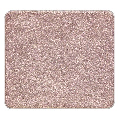 thumbnail FREEDOM SYSTEM CREAMY PIGMENT EYE SHADOW 710