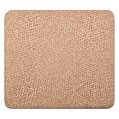 thumbnail FREEDOM SYSTEM AMC EYE SHADOW SHINE SQUARE 08